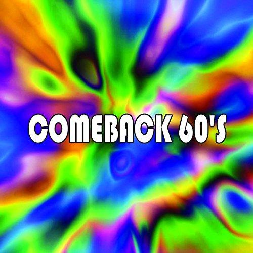 Comeback 60's