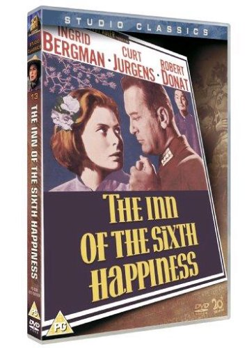 the-inn-of-the-sixth-happiness-dvd-1958