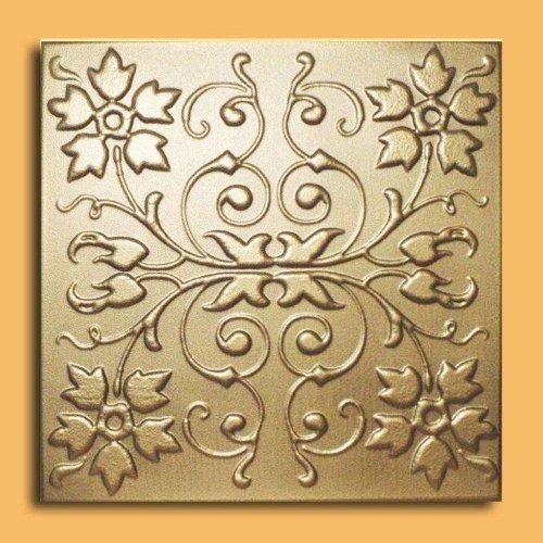 capri-oro-508-cm-x-508-cm-espuma-azulejo-del-techo