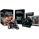 Electronic Arts Dead Space 2 Collector `s Edition - Spiel
