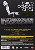 Boy Meets Girl (CHICO CONOCE CHICA, Spain Import, see details for languages)