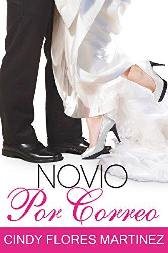 Novio Por Correo Spanish Edition