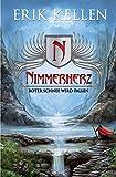 Nimmerherz