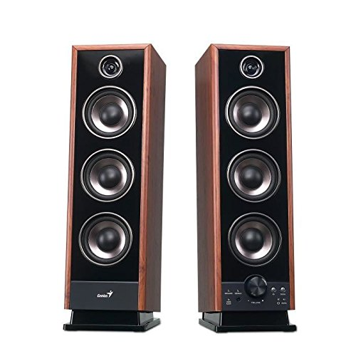 genius-sp-hf2020-v2-wood-altavoz