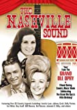 Nashville Sound [Edizione: USA]
