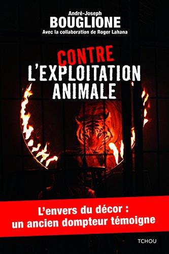 Contre l'exploitation animale