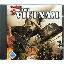 Conflict: Vietnam [Software Pyramide]
