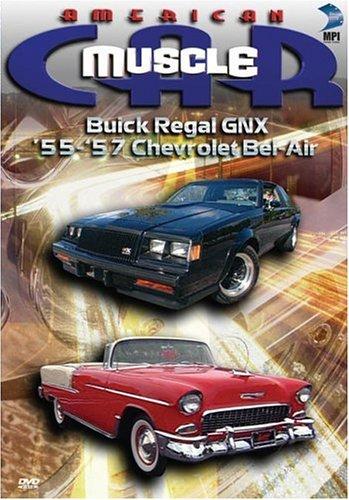 american-musclecar-buick-regal-gnx-55-57-chev-dvd-import
