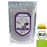 Maca fit Purple Corn BIO, 200 grams