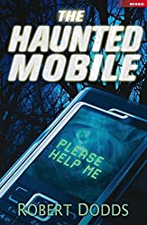 The Haunted Mobile (Wired)
