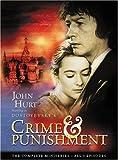 Crime & Punishment [DVD] [1979] [Region 1] [US Import] [NTSC]
