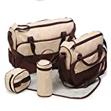 Large Diaper Bag - Best Reviews Guide