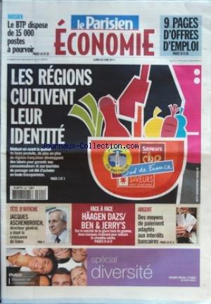 parisien-economie-le-du-20-06-2011-les-regions-cultivent-leur-identite-jacques-aschenbroich-directeu