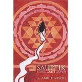 Sauptik: Blood and Flowers