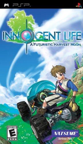 innocent-life-a-future-harvest-moon