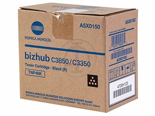 konica-minolta-original-konica-minolta-bizhub-c-3350-tnp-48-k-a5x0150-toner-black-10000-pages