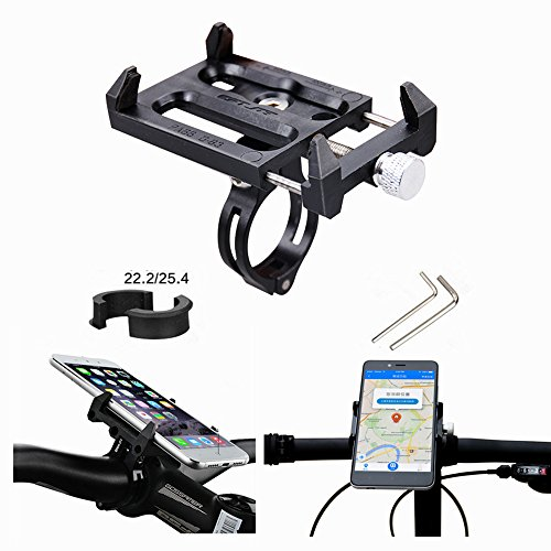 bike-phone-holder-for-smartphone-iphone-bike-mount-securely-mount-any-mobile-on-your-bicycle-handleb