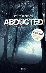 Abducted: A Sara Cooper Novel (1)