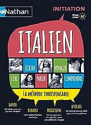 COFFRET ITALIEN INITIATION (VOIE EXPRESS) 2014