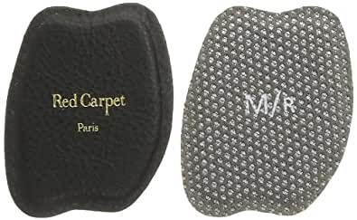 Red Carpet Womens Demi Comfort Insole Amazon Co Uk Shoes
