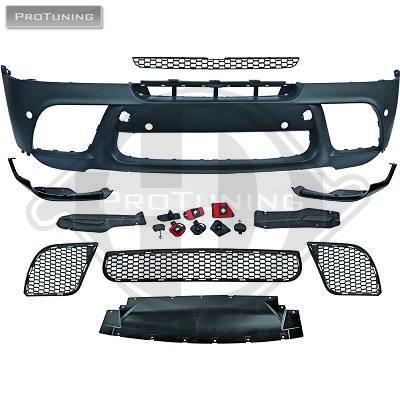 bmw-x6-e71-08-front-bumper-m-performance-look-abs-kunststoff