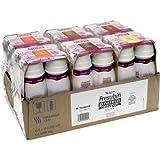 Muskelaufbaumittel - Fresubin PROTEIN Energy Drink Mischkarton Trinkflasche, 6X4X