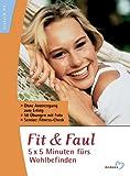 Fit & Faul - Christof Baur