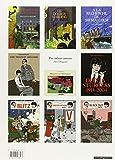 Image de Albany - Intégrales - tome 2 - La Trilogie du Blitz