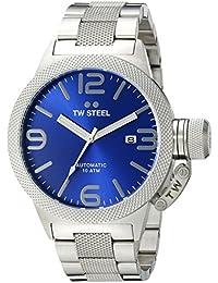 TW Steel CB15 Armbanduhr - CB15
