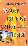 Trauer ist eine lange Reise (Amazon.de)