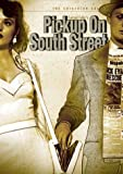 Criterion Collection: Pickup on South Street [Import USA Zone 1]
