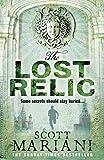 Image de The Lost Relic (Ben Hope, Book 6)