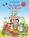 OGGLIES GO TO SCHOOL HB