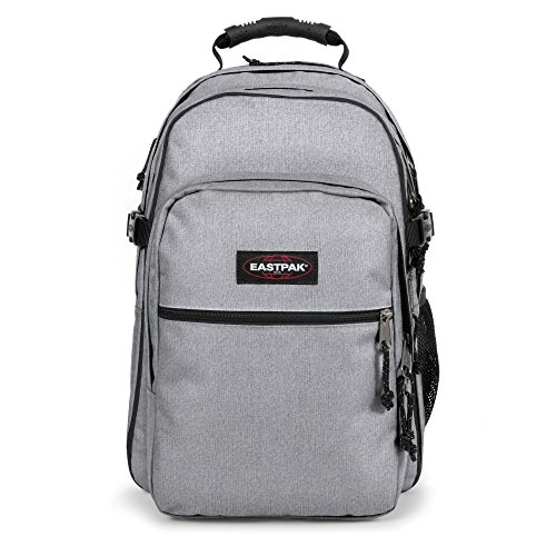 Eastpak Tutor Cartable, Mixte, 42 cm, 39 L, Sunday Grey