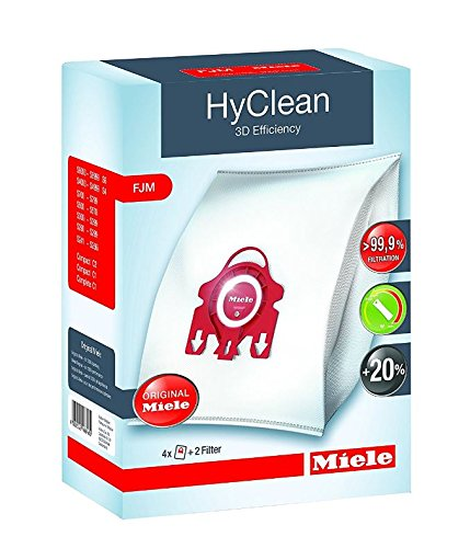 miele-hyclean-fjm-sac-daspirateur
