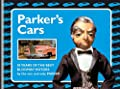 Parker's Cars (Thunderbirds)