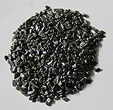 Lade- Entladesteine, Hämatit mini, 500 g