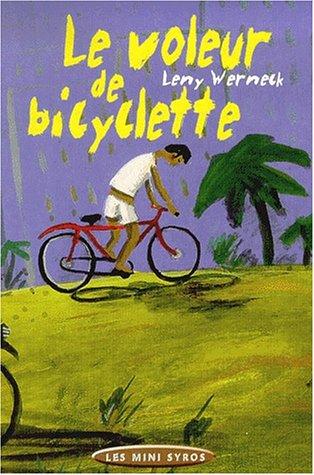 """<a href=""""/node/5532"""">Le voleur de bicyclette</a>"""