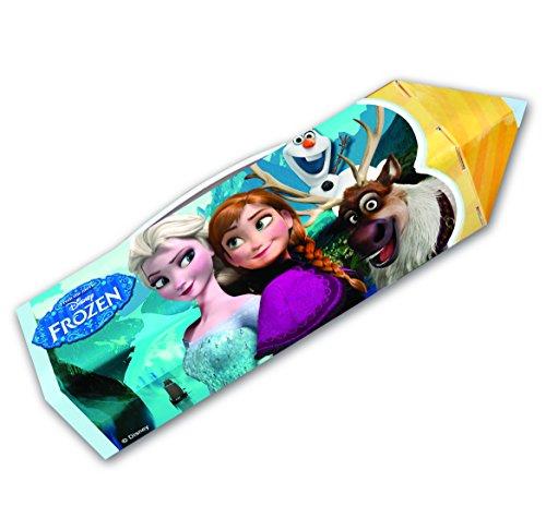 Frozen. Matibox. Ediz. a colori. Con Prodotti vari
