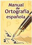 Manual De Ortografia Española