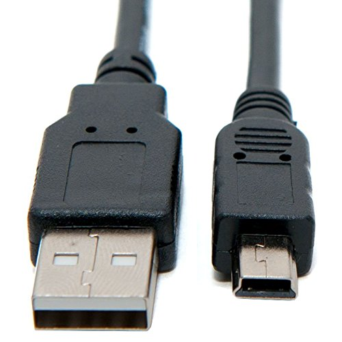 keple-mini-usb-data-sync-photo-image-transfer-cable-lead-for-sony-handycam-dcr-sr-series-dcr-sr15-dc