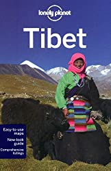Tibet: Country Guide (Country Regional Guides)