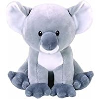 Ty Cherish Peluche Koala (United Labels Ibérica 82013TY)