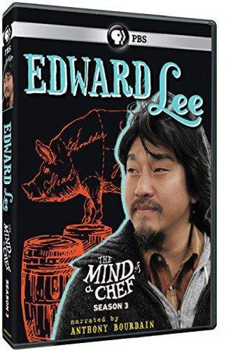Season 3: Ed Lee [RC 1]