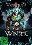 Dungeons 2 - A Game of Winter [PC Code - Steam]