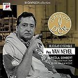 Paul Van Nevel & Huelgas Ensemble - la Selection Diapason