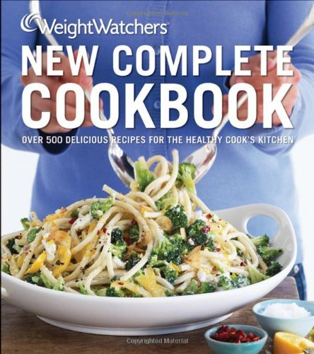 weight-watchers-new-complete-cookbook-fourth-edition-by-weight-watchers-2010-12-03