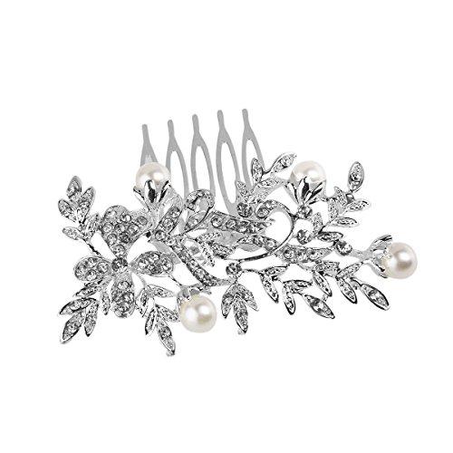 leorx-boda-nupcial-pelo-peine-rhinestone-decoracion-accesorios-para-el-cabello-estilo-girasol-plata
