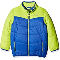 Regatta Kids Icebound III Non-Waterproof Jackets