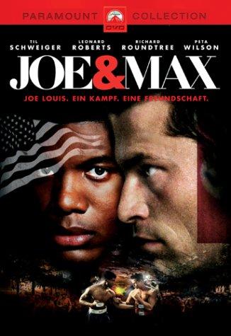 joe-max